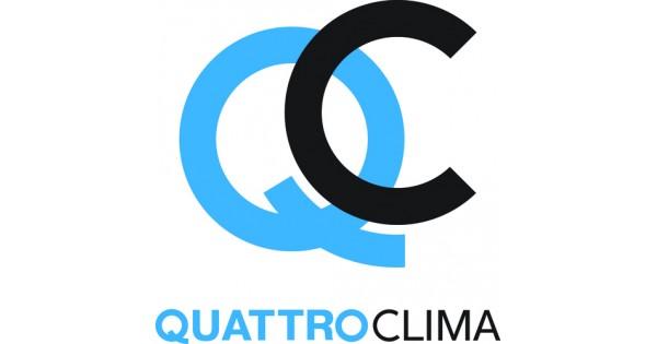 Кассетный кондиционер quattroclima qv-i24ce/qn-i24ue