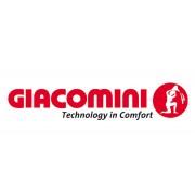 Giacomini. Проектирование, продажа и монтаж в Волгограде