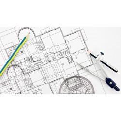 Как выбрать систему вентиляции для частного дома и квартиры