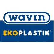 Пластиковая трубопроводная система Ekoplastik . Проектирование, продажа и монтаж в Волгограде
